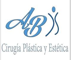 Cirugia Plastica en Medellin