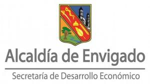 secretaria-de-desarrollo-economico-envigado